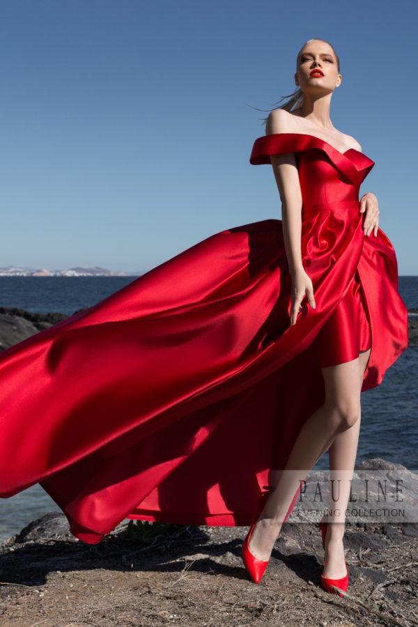 Алые Паруса pau_is-scarlet_sails-05